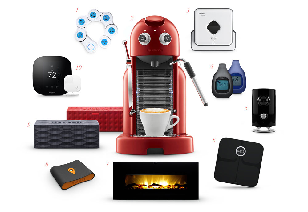 Amazon Wedding Registry - Wedding gifts for the high tech home